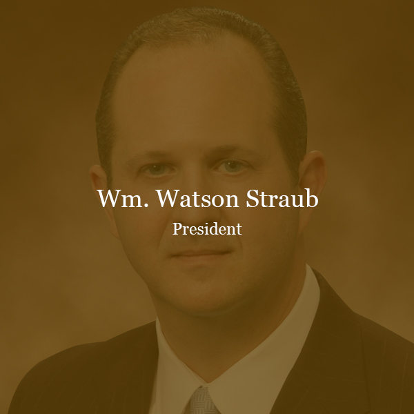 Watsonhoverfinal